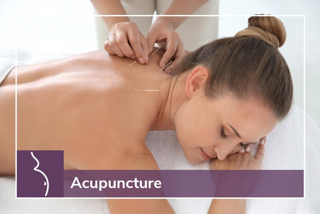PBN Acupuncture